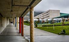 Fallece un preso en la cárcel de Álava, el cuarto en lo que va de año