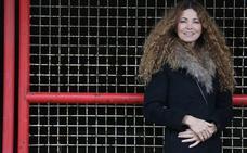 Ángela Becerra gana el Lara de Novela con una historia de denuncia social y feminismo