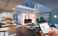 Diez aparatos imprescindibles para un hogar inteligente