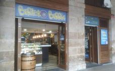 En Bilbao todo es 'Berria'