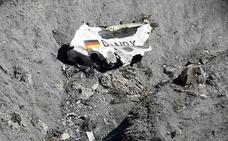 La Audiencia de Barcelona rebaja la indemnización a 15 familiares del 'caso Germanwings'