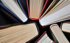 Por qué leer 'El ocaso de la gestión de recursos humanos'