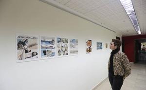 Marienea se consolida como espacio para las mujeres de Basauri y suma 2.471 consultas