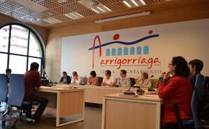 El pleno de Arrigorriaga aprueba un plan para la prevención de adicciones