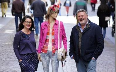 «Los turistas suponen a día de hoy unas miguitas en nuestra facturación»