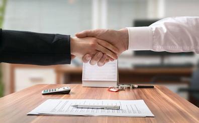 ¿Por qué quiero ser cooperativista?