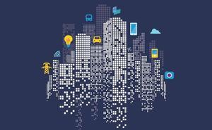 Así ayudará la tecnología a que las ciudades sean más seguras