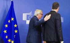 Bruselas pide un gobierno «estable» y «proeuropeo»