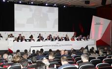 La Federación Española aprueba el nuevo modelo de competición