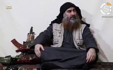 La reaparición del califa del ISIS abre las puertas a un nuevo ramadán sangriento