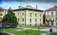 La Casa de las Mujeres contará con una asesoría jurídica en el palacio Etxanobe
