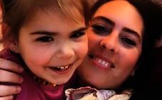 Miedo a ser madre: «el temor no desaparece, pero serás muy feliz»