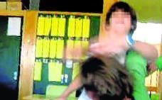 Educación ofrece a la concertada el programa para atajar el acoso escolar