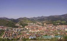 El Parlamento vasco estudiará la situación económica de Ayala