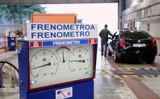 El Gobierno vasco abrirá dos ITV en Zalla y Sopela por el colapso generado por la nueva normativa