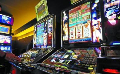EiTB prohíbe la publicidad de casas de apuestas y juegos salvo en «casos excepcionales»