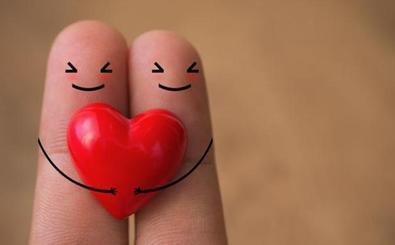 Descubre los pilares que sostienen una relación de pareja