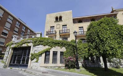 El PNV se lleva todos los barrios de Getxo y el PP aguanta el envite