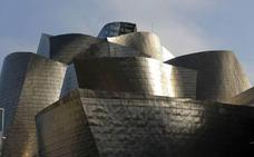 Guggenheim Bilbao museoak kalitate turistikoa bermatzen duen Q saria jaso du bezeroei eskainitako arretarengatik