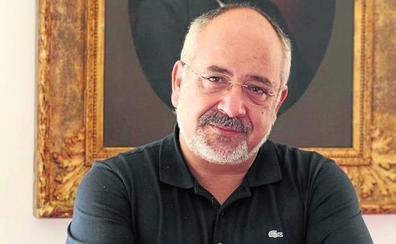 Francisco Moita Flores: «En el caso Maddie alguien miente»