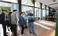 El PNV gana en todos los colegios electorales de Gernika y consolida su hegemonía