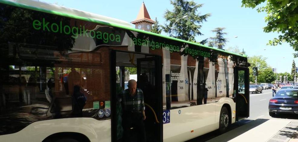 El comité de Tuvisa desconvoca la huelga tras lograr mejoras laborales