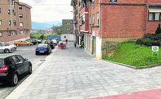 Recurren la decisión del Ayuntamiento de Etxebarri de rescindir el contrato de Santa Marina
