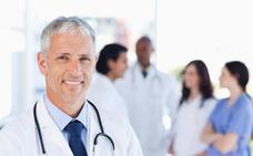 El 20% de los médicos da su móvil personal a los pacientes