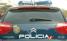 Cuatros personas apuñaladas en Madrid, una de ellas menor, en menos de 10 horas