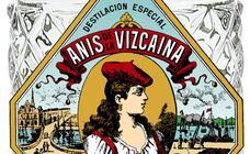 El Anís de la Vizcaína y otros dulces embolingues olvidados