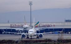 Boeing había identificado los fallos del 737 un año antes del accidente de Lion Air