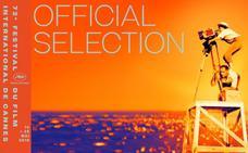 Festival de Cannes 2019: fecha de la gala y lista de películas en competición