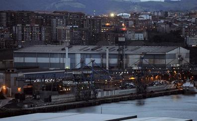 ArcelorMittal anuncia un recorte en Europa que de momento no alcanza a la ACB