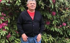 Xabier Azkarate lidera el PNV en Atxondo con el fin de acabar con la «nefasta gestión»