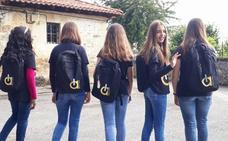 La escolanía ArteOn de Llodio viaja a Galicia este fin de curso
