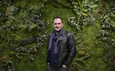Ismael Serrano: «Flipo cuando los políticos dicen que los parados no quieren trabajar»