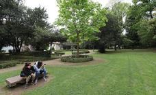 Cultura verde en el Museo Euskal Herria