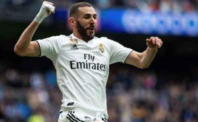 El Real Madrid y Adidas renuevan hasta 2028 una relación de tres décadas