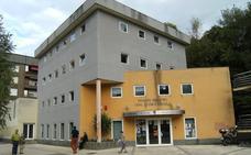 La Escuela de Música de Galdakao abre un aula en Usansolo