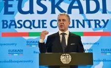 Euskadi Basque Country Egunaren lehen edizioa ospatuko da ekainaren 19an, Bilbon