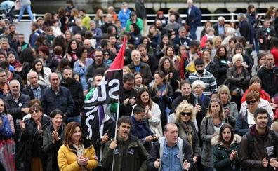 23 días de huelga en los colegios y se acerca el fin de curso sin atisbo de solución