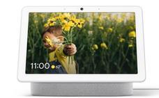 Google anuncia 'Nest Hub Max', un altavoz con pantalla para plantar cara a Amazon