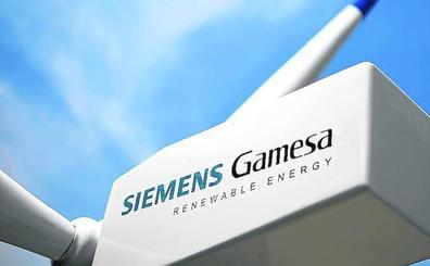 Siemens inicia su alejamiento de Gamesa y aumentan los temores de deslocalización