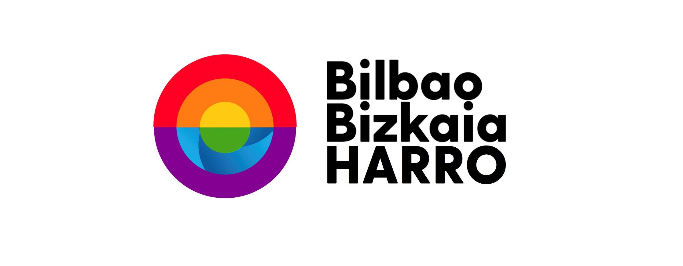El 'Orgullo gay' de Bilbao se expande por Bizkaia durante todo junio