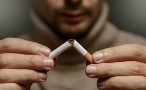 Las mejores aplicaciones para dejar de fumar con el móvil