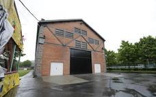 El Museo de la Industria de Euskadi se pondrá en marcha en Barakaldo el próximo año
