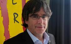El Constitucional da vía libre a Puigdemont al rechazar el recurso de Ciudadanos