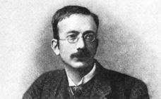 Albert Mummery, el visionario del alpinismo moderno