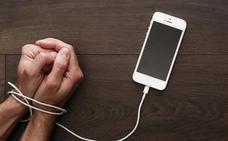 Nomofobia: cuando la tecnología nos vuelve esclavos