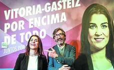 El PP reclama al Gobierno vasco que pague 280 millones para saldar su «deuda histórica» con Álava
